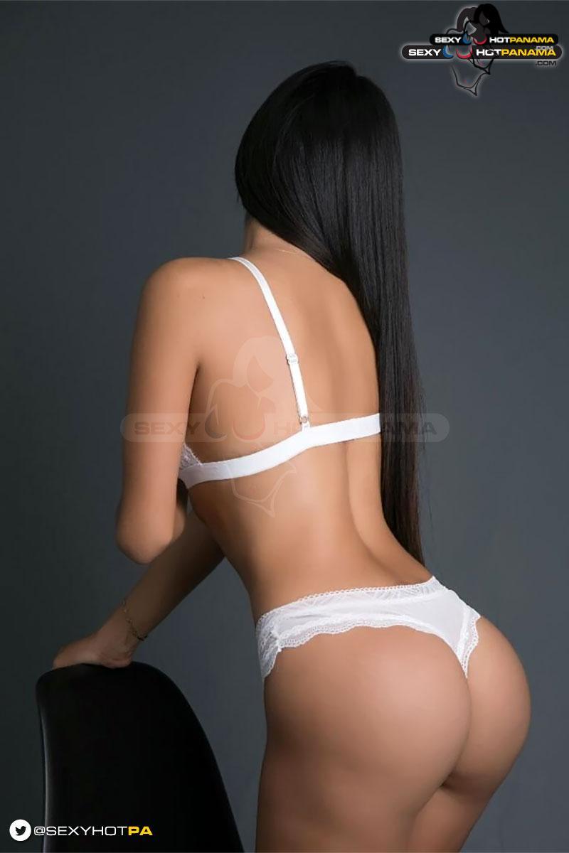 Isabella 6818-0003 *VIP* - vip, colombianas