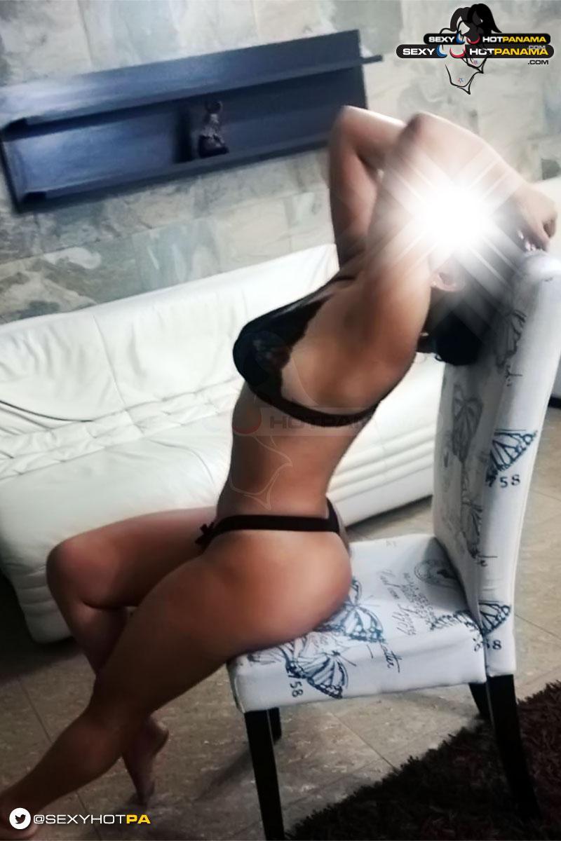 Loren 6904-6538 *VIP* - vip, colombianas