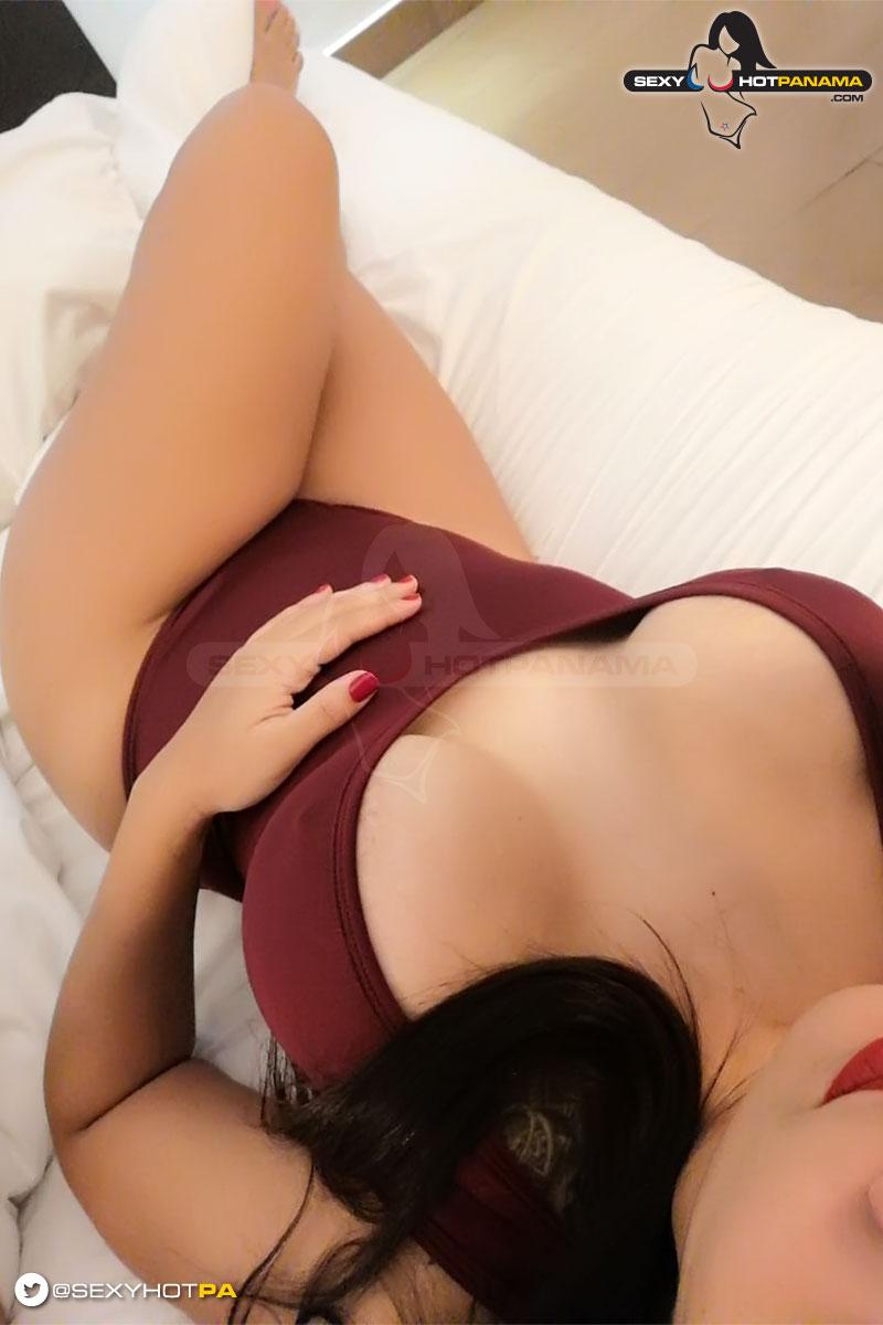 Alejandra 6040-2144 *VIP* - vip, venezolanas