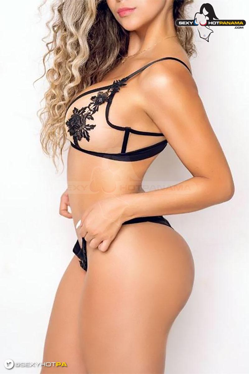 Sofia Vega 6053-8466 *VIP* - vip, colombianas
