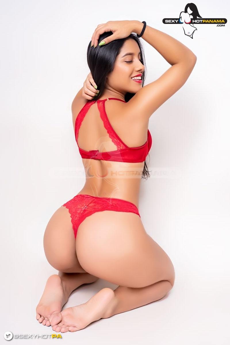 Ximena 6001-6321 *VIP* - vip, colombianas