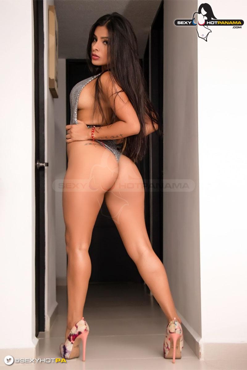 Angeline 6989-1503 *VIP* - vip, colombianas