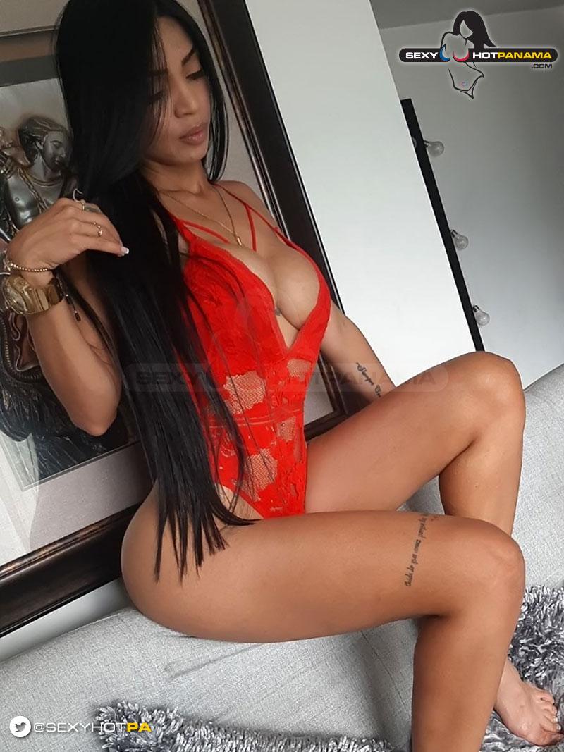 Braga 6332-6655 - colombianas