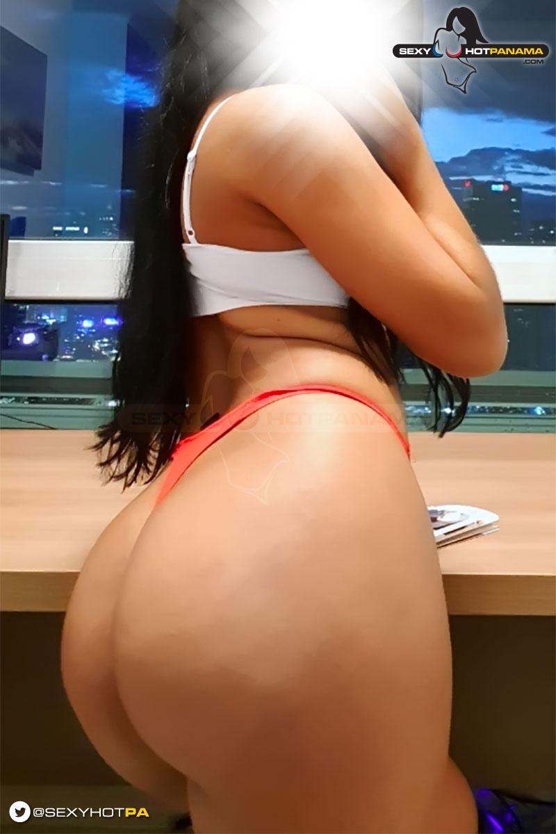 Chiara 6497-2063 - venezolanas
