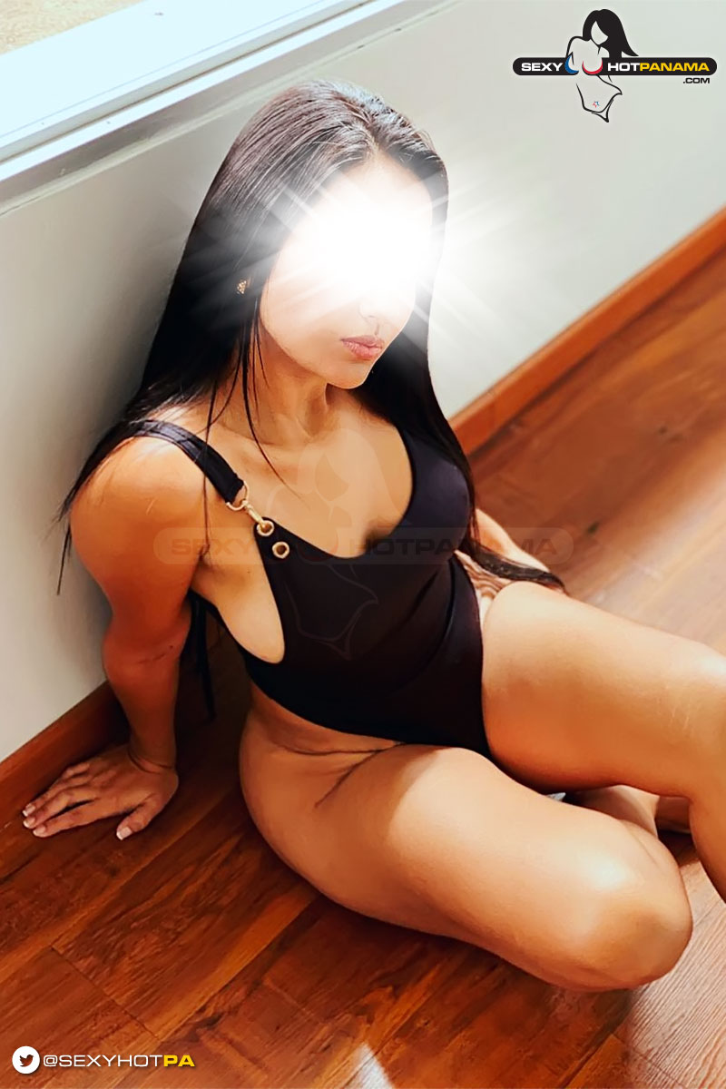 Daniela 6026-9972 *VIP* - vip, colombianas