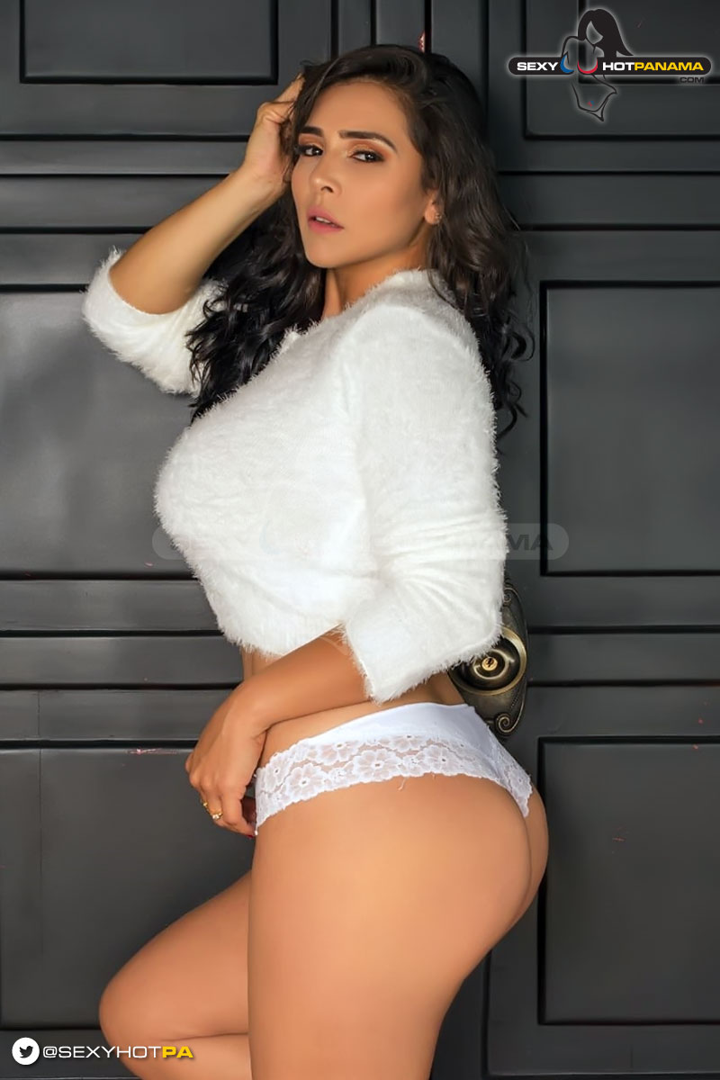 Cata 6542-3414 *VIP* - vip, colombianas