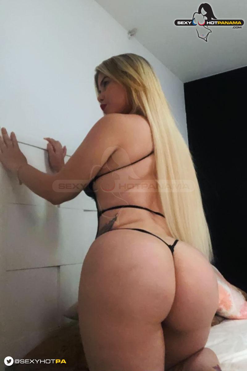 Karla 6915-9184 - venezolanas
