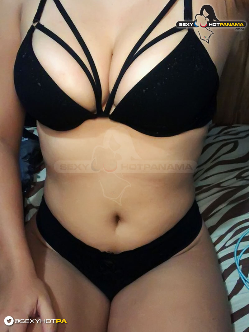 Lucy 6214-6193 - colombianas