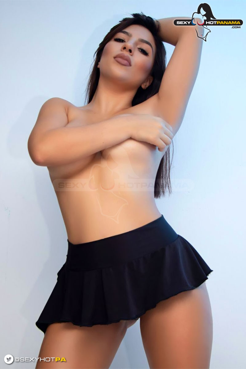 Melany 6989-1541 *VIP* - vip, colombianas
