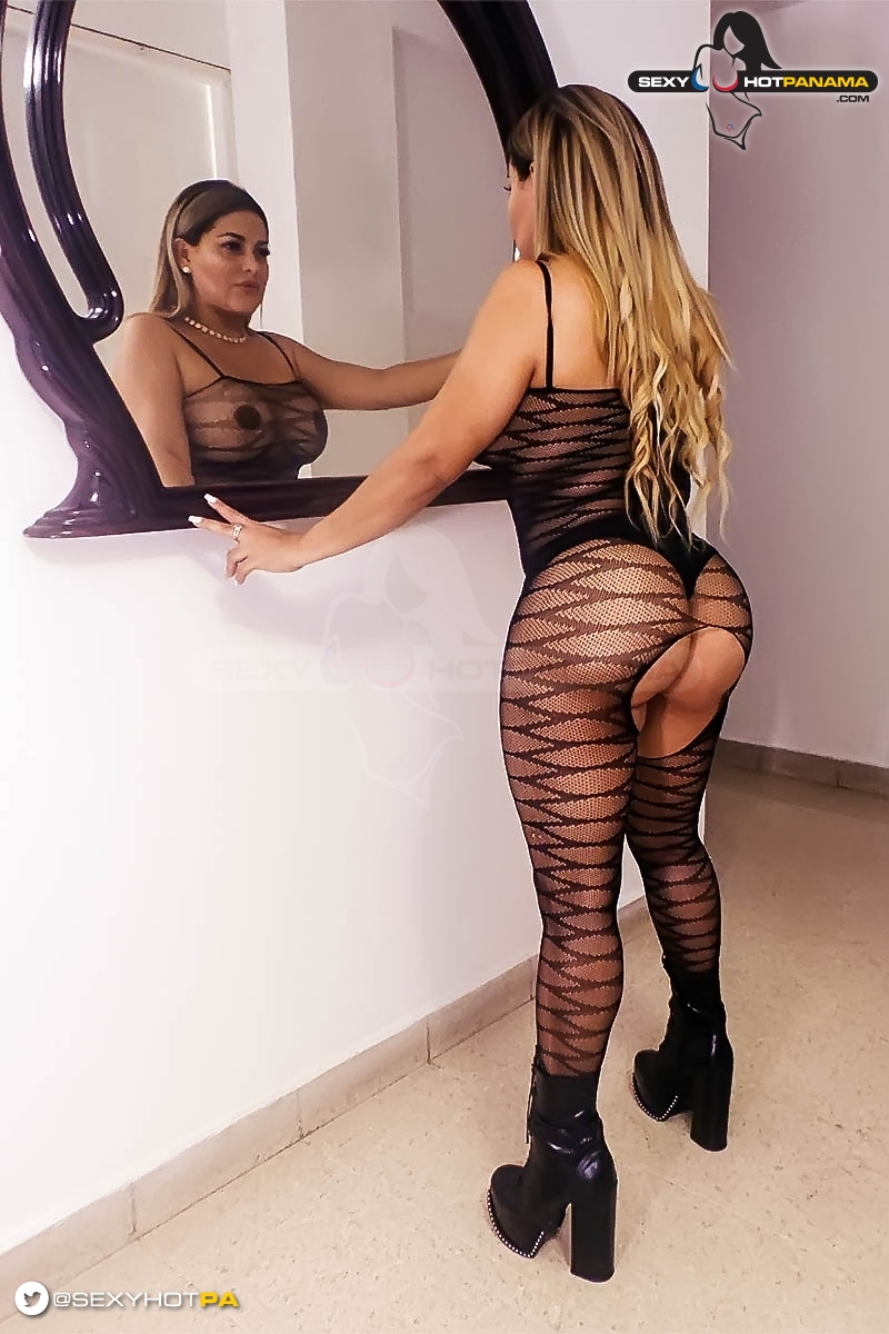 Melina 6254-4056 *VIP* - vip, colombianas