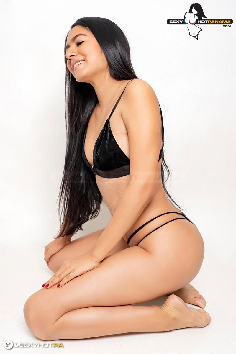 Paula 6364-8310 *VIP* - vip, colombianas