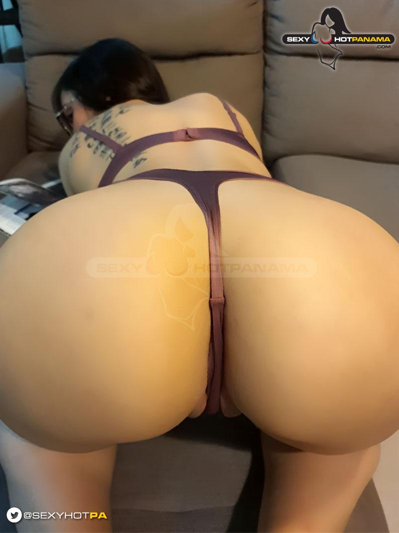 Sakura 6104-8893 *VIP* - vip, colombianas