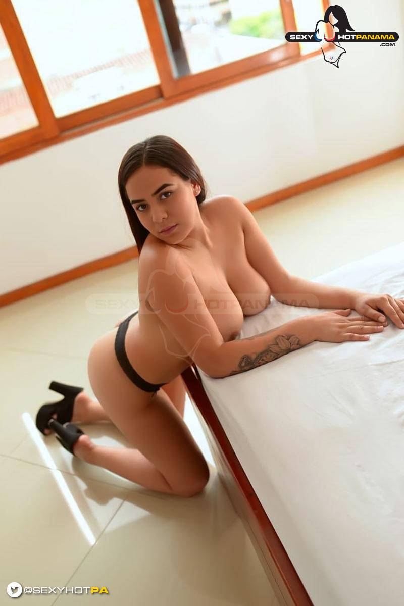 Scarlett 6804-1989 *VIP* - vip, colombianas