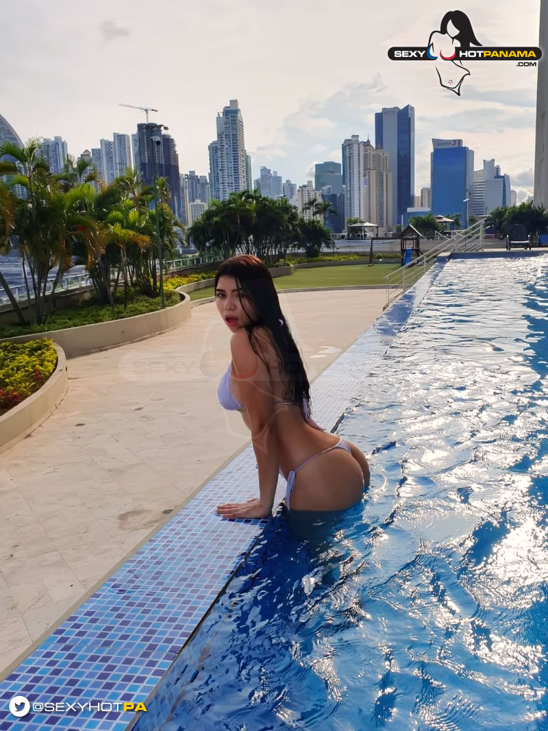 Steicy 6235-9041 *VIP* - vip, colombianas