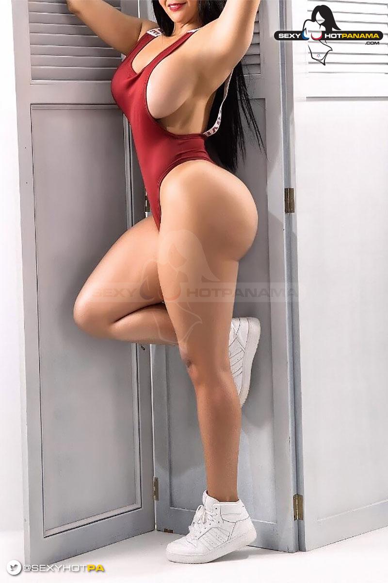 Mia 6640-3095 *VIP* - vip, colombianas