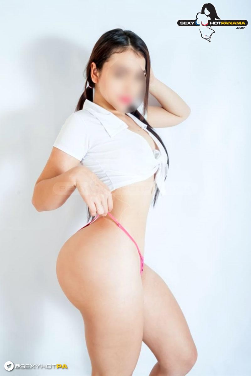 Salomé 6972-1178 *VIP* - vip, colombianas