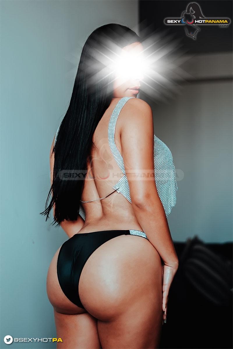 Ana Sofia 6267-8017 *VIP* - vip, colombianas