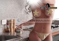 Aurora 6121-6990 *VIP* - vip, colombianas