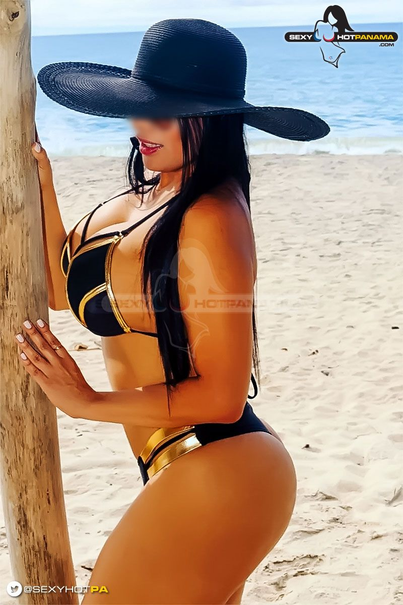 Elizabeth 6313-6557 *VIP* - vip, venezolanas