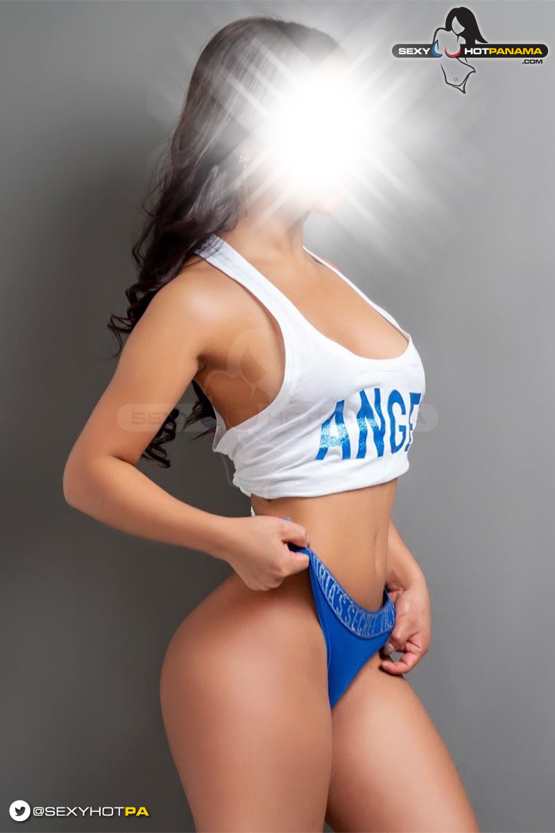 Maria Clara 6580-3282 *VIP* - vip, colombianas